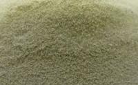 Песок сушеный фр. 0,4-0,8 в МКР
